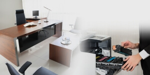 Servizi e Prodotti Nice office Vicenza