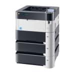 Multifunzione Stampante B-N 50ppm