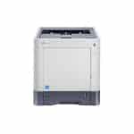 Multifunzione Stampante Colore 30ppm