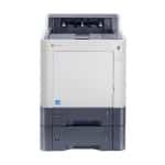 Multifunzione Stampante Colore 35ppm