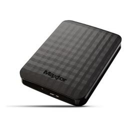 Metti al sicuro i tuoi dati Super offerta Hard Disk esterno Nice Office Vicenza