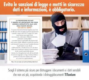 Scegli il sistema più sicuro per distruggere i documenti e i dati sensibili-001 (2) Piccola