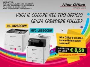 Nice Office Vicenza Vuoi il colore senza spendere Follie?