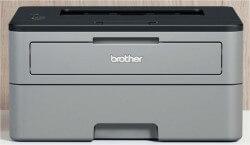 come-scegliere-stampante1