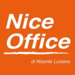 Nice Office Multifunzione Vicenza